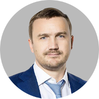 Геннадий Черных