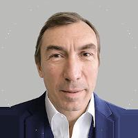 Антон Кунис