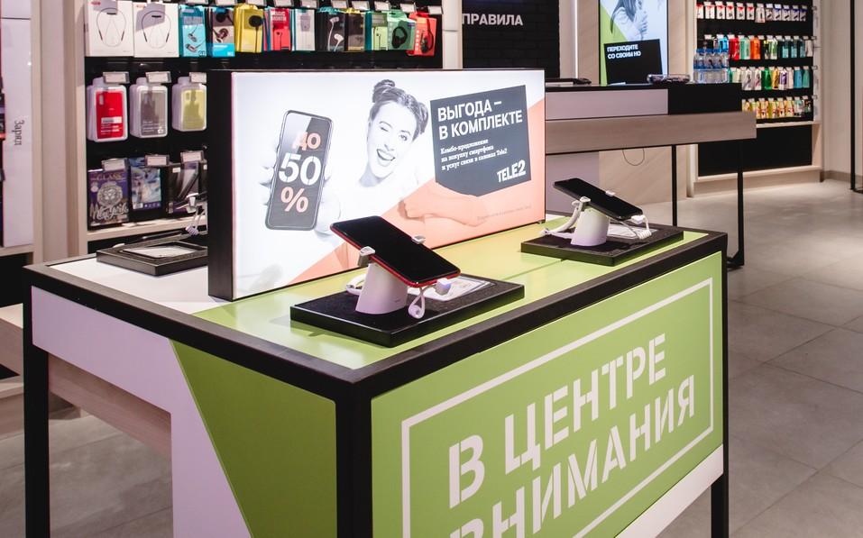 Выбираем смартфон: учимся покупать, а не тратить 2