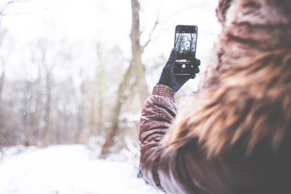 Выбираем смартфон: учимся покупать, а не тратить 1