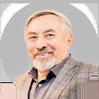 Алексей Чистяков