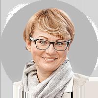 Наталья Алемасова