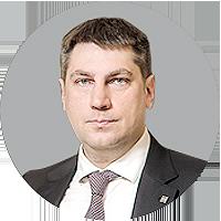 Алексей Ткачук