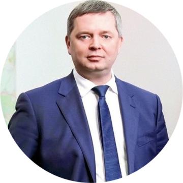 Онлайн-торговля, обучение, сертификация. Итоги года Нижегородской области в экспорте  1