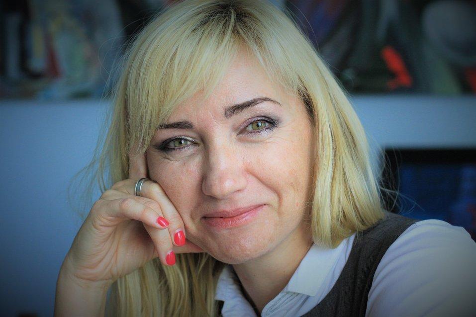 «Жила неистово». Бизнес-сообщество — об Ирине Демчук 10