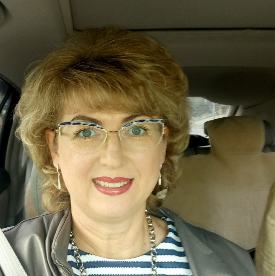 «Жила неистово». Бизнес-сообщество — об Ирине Демчук 16
