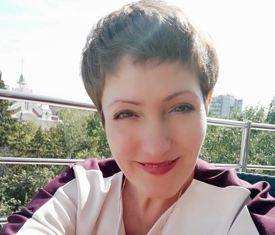 «Жила неистово». Бизнес-сообщество — об Ирине Демчук 18