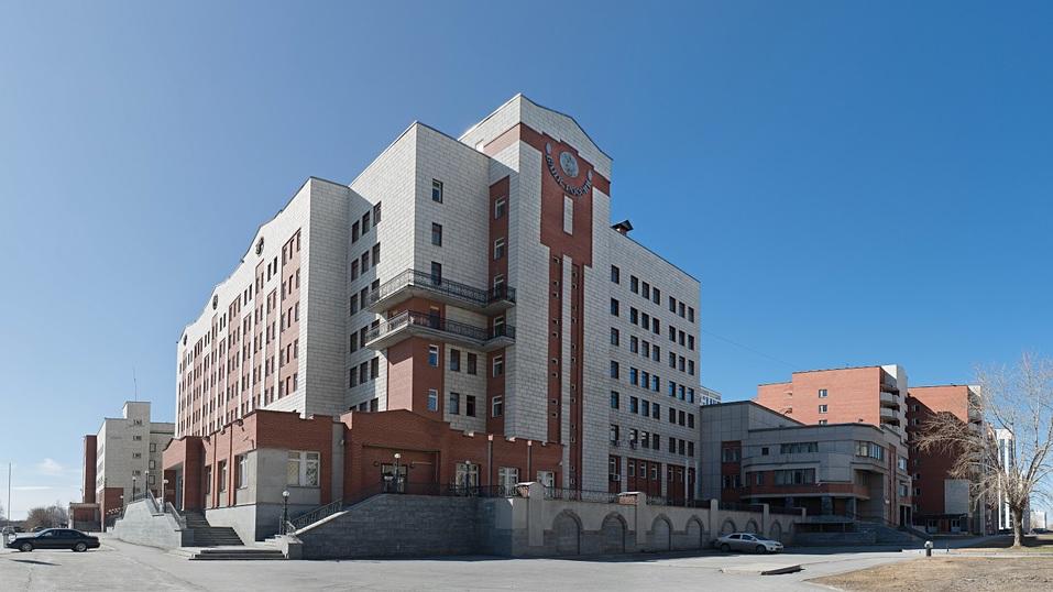 Новые большие проекты в Екатеринбурге и рост цен на квартиры. Дайджест рынка недвижимости 3