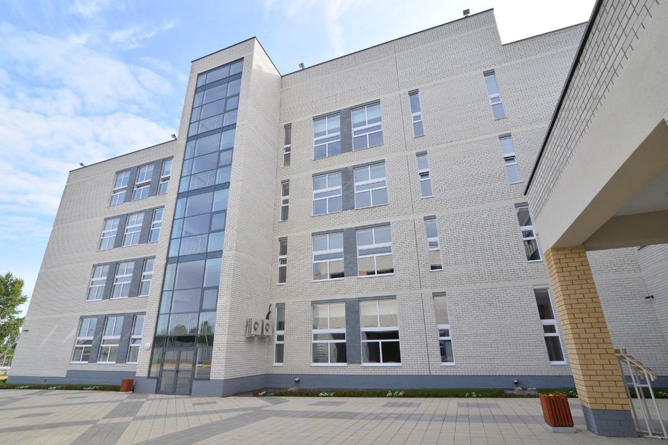 Новые большие проекты в Екатеринбурге и рост цен на квартиры. Дайджест рынка недвижимости 4