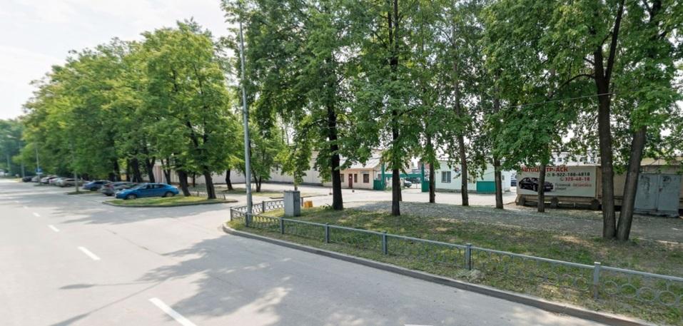 Новые большие проекты в Екатеринбурге и рост цен на квартиры. Дайджест рынка недвижимости 2