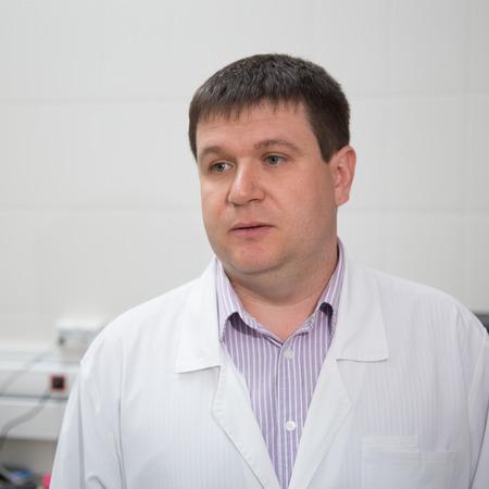 Мужчина и рак: что делать после 40 лет, чтобы избежать онкологии?  3