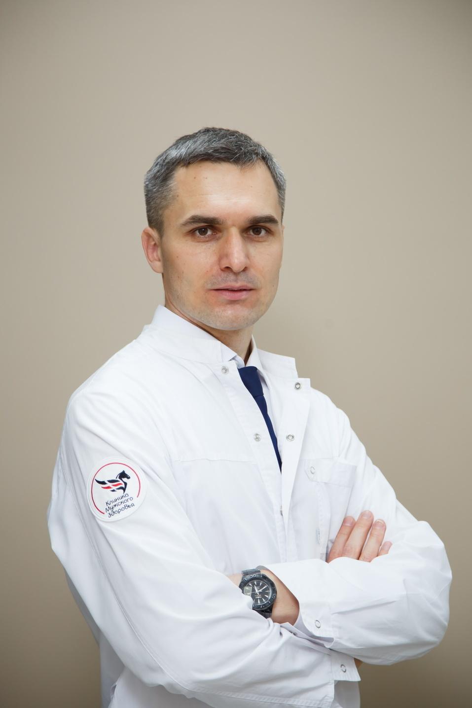Мужчина и рак: что делать после 40 лет, чтобы избежать онкологии?  6