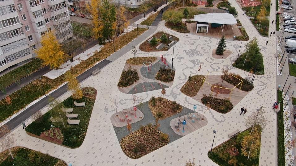 «Нельзя врать». Почему проваливаются попытки публичного обсуждения парков и набережной? 2