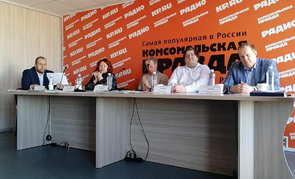 Челябинску предрекли коллапс общественного транспорта из-за новой маршрутной схемы 1