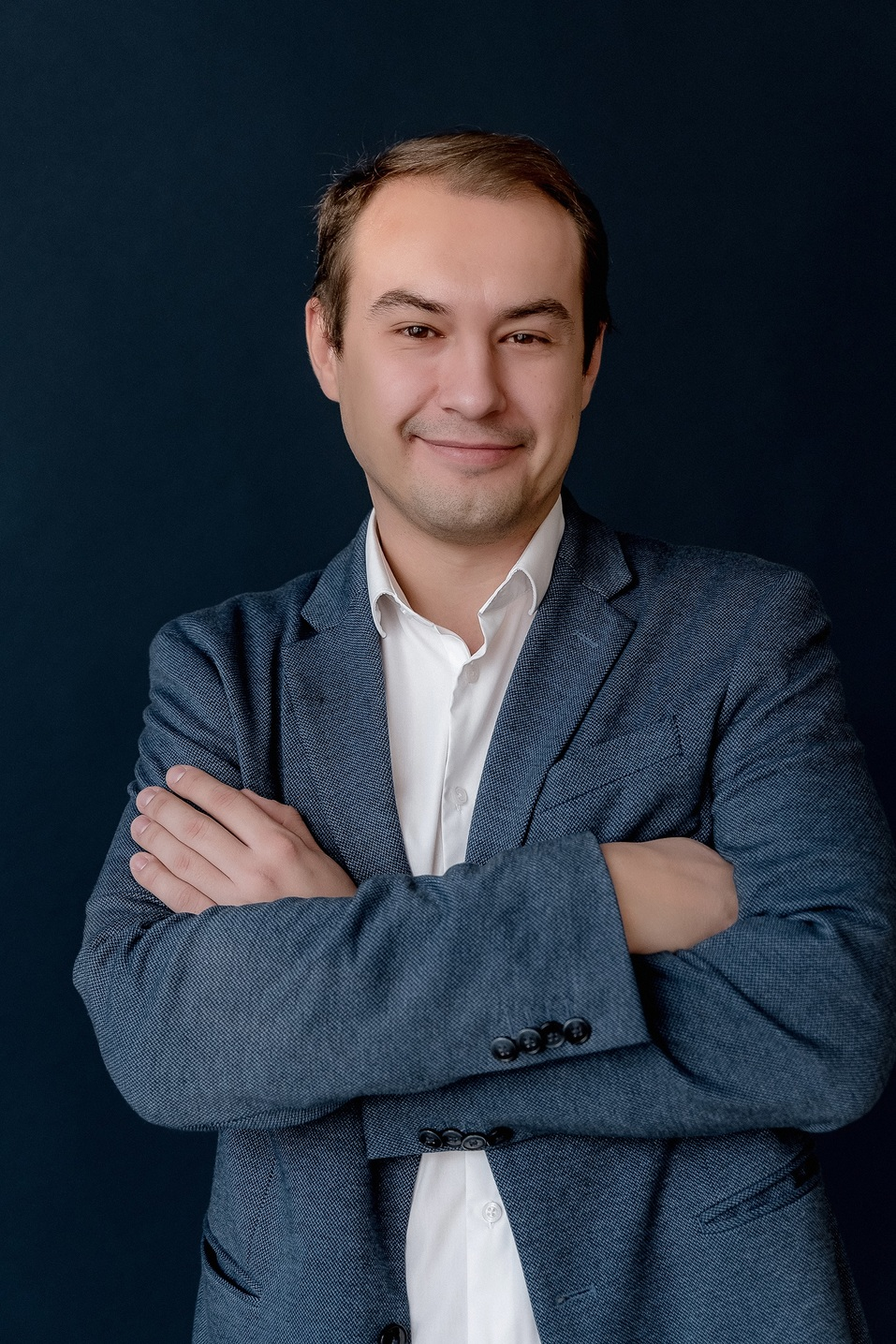Валерий Денисенко: «Подвоха нет, есть задача увеличить экспорт» 1