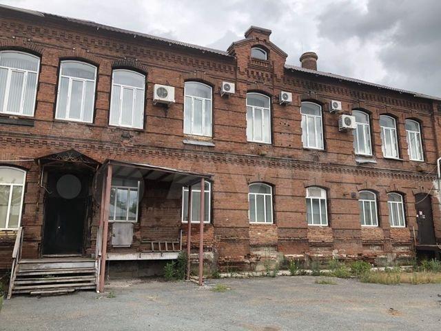 Шале в горах, водочный завод, полигон ТБО: топ объявлений о продаже бизнеса на Южном Урале 4