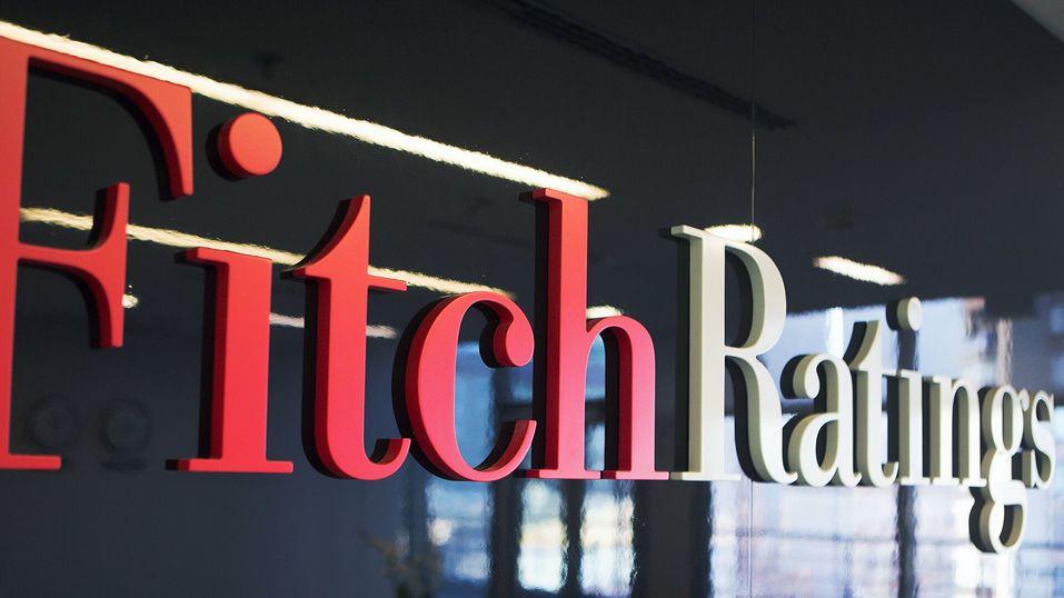 Fitch улучшило прогноз по рейтингу Челиндбанка 1