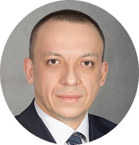 Расскажите партнерам. Два главных интернет-ресурса для инвесторов в Нижегородской области 2