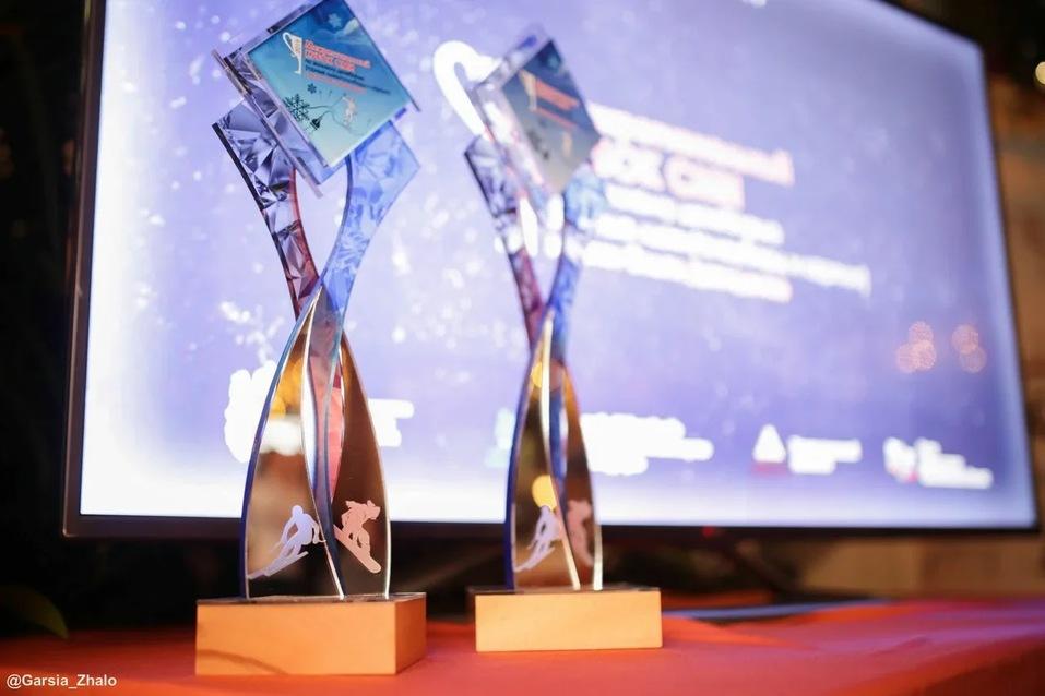 Горы, спорт, нетворкинг: Кубок СМИ 2021 состоится уже в эти выходные  8
