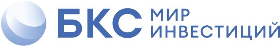 Горы, спорт, нетворкинг: Кубок СМИ 2021 состоится уже в эти выходные  16