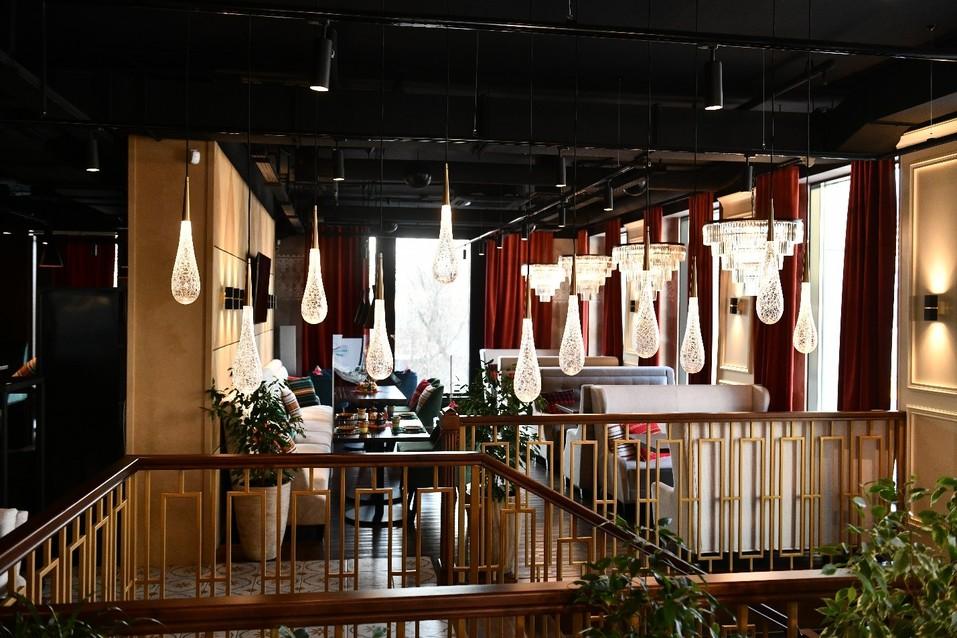 Отведайте «Сирене по-шопски»: на Урале открылся первый ресторан болгарской кухни 5