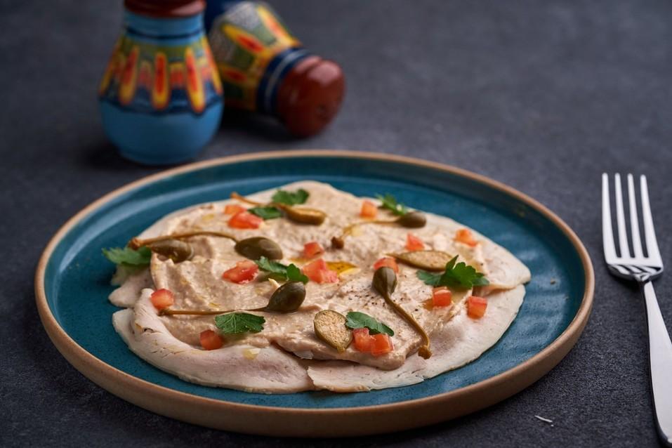 Отведайте «Сирене по-шопски»: на Урале открылся первый ресторан болгарской кухни 11
