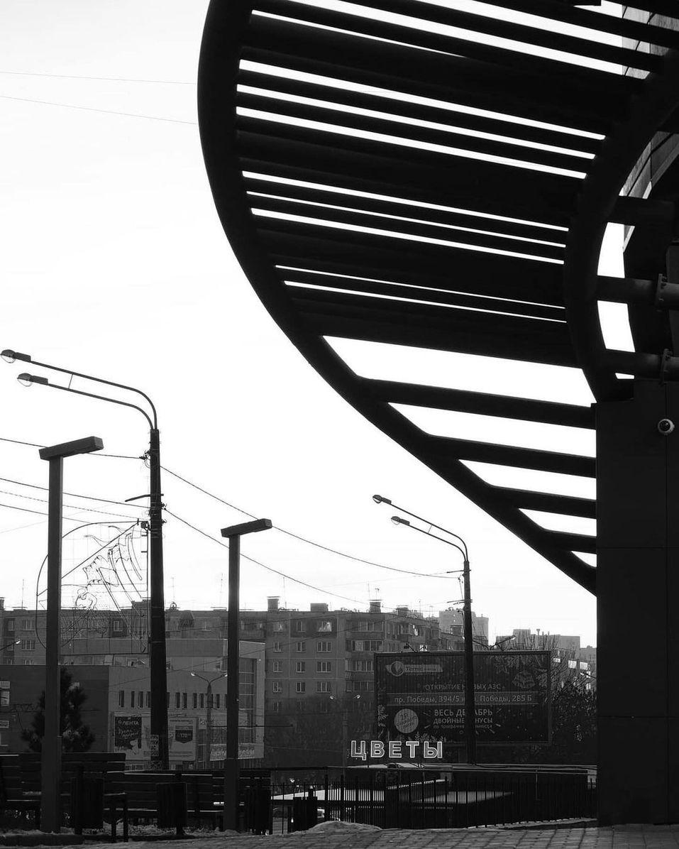 Алексей Пивоваров: «Челябинск производит впечатление места, из которого нужно уехать» 4