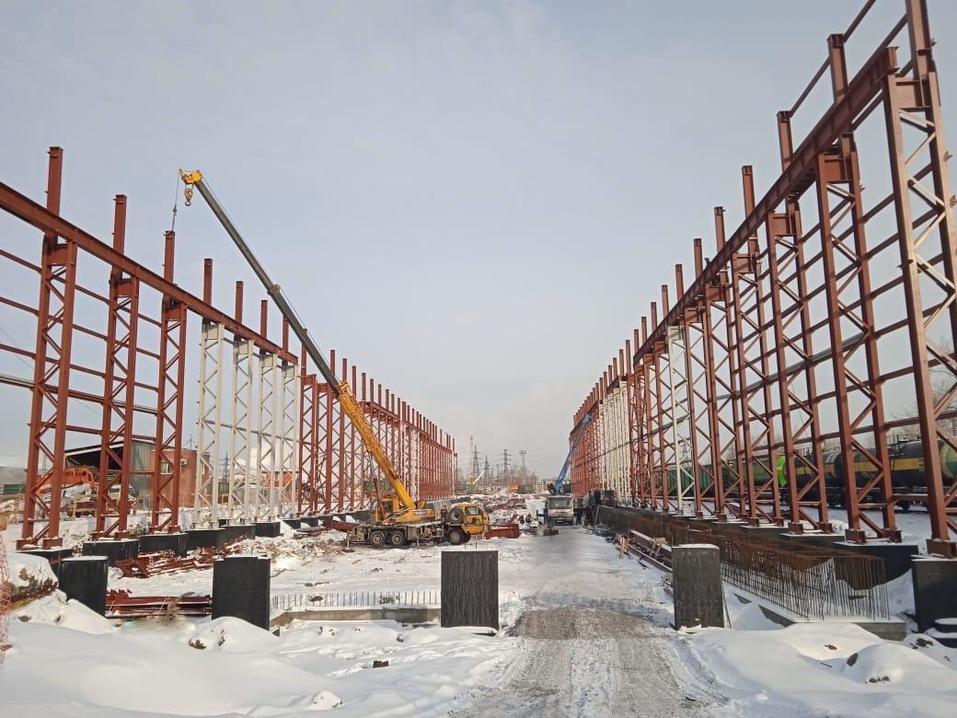 «Главные в стройке». Как живут и делают бизнес строительные топ-менеджеры Урала 5