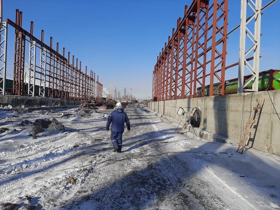 «Главные в стройке». Как живут и делают бизнес строительные топ-менеджеры Урала 4
