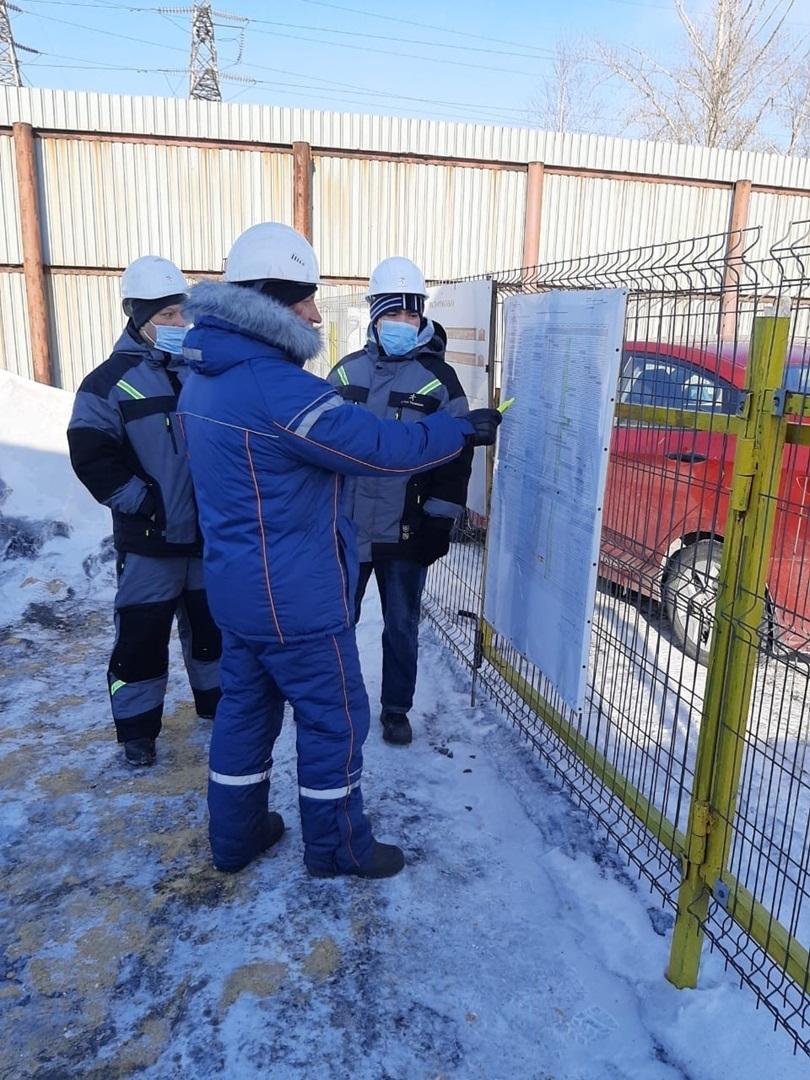 «Главные в стройке». Как живут и делают бизнес строительные топ-менеджеры Урала 6