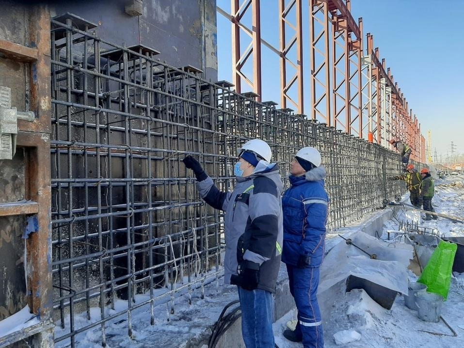 «Главные в стройке». Как живут и делают бизнес строительные топ-менеджеры Урала 7