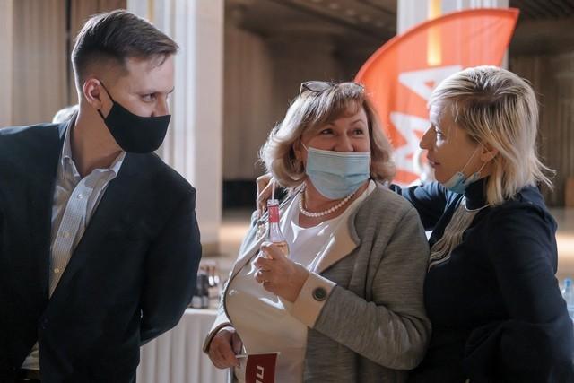 #Примапервая30лет: как старейший частный канал Красноярска остается молодым 2
