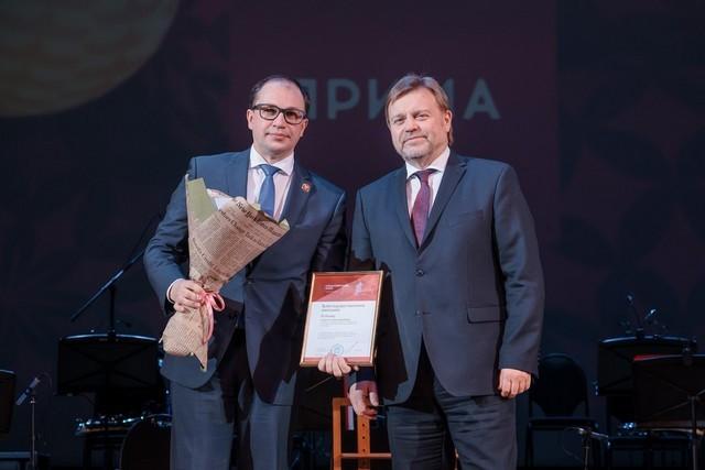 #Примапервая30лет: как старейший частный канал Красноярска остается молодым 5