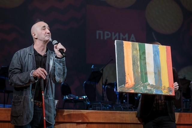 #Примапервая30лет: как старейший частный канал Красноярска остается молодым 9