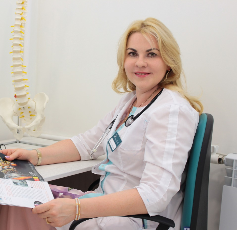 «Гост» проспорил «Ост»: как челябинская клиника выиграла дело у екатеринбургской?  1