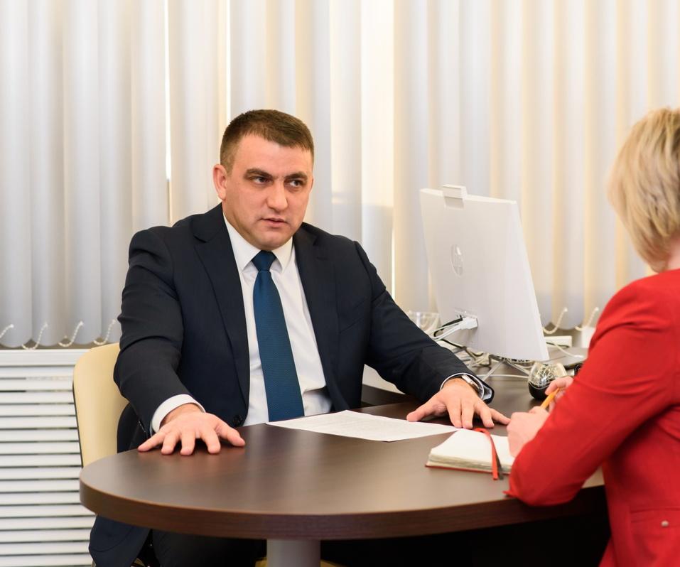 «Гост» проспорил «Ост»: как челябинская клиника выиграла дело у екатеринбургской?  2