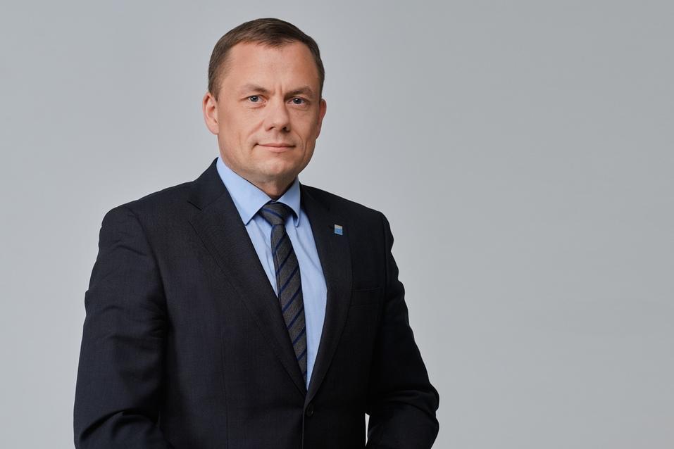 Стартовал прием заявок на конкурс «Экспортер года в Свердловской области» 1