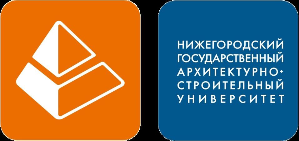 «Нижегородская архитектурная школа — бренд, известный не только в России, но и в мире»  1