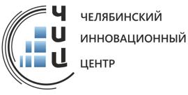 Общественный транспорт, новые типы жилья, урбанистика в Челябинске: обсудим на форуме  3