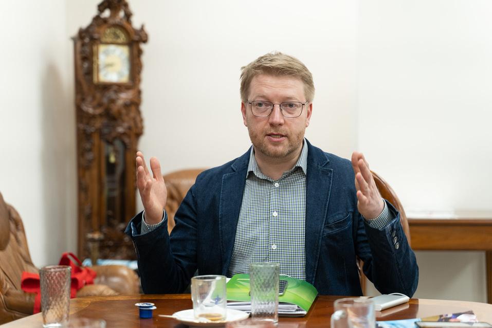 Николай Рыбаков