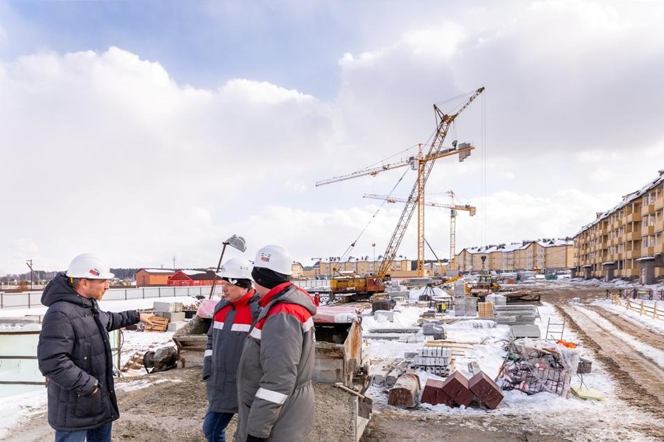 Вячеслав Брозовский: Испачкать руки три раза в день, построить «одноэтажную Россию»  6