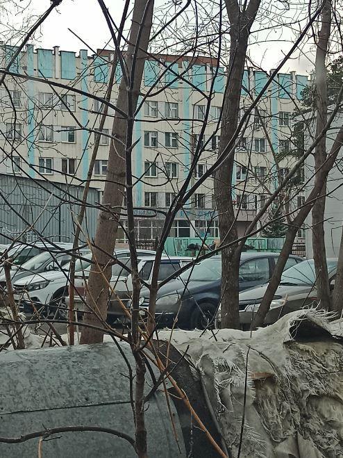 «Ситуация с больницей в городском бору — это отражение всех нынешних проблем Челябинска» 6