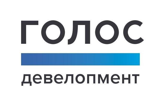 """Бизнес-форум """"БУДУЩЕЕ ГОРОДА"""" 2021 - Деловой квартал 6"""