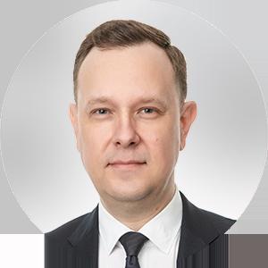 «Прогнозы на 2021 г. умеренно оптимистичные». Рейтинг ведущих банков Екатеринбурга 5