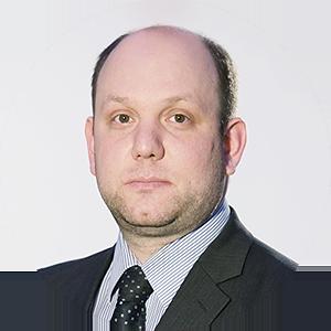 «Прогнозы на 2021 г. умеренно оптимистичные». Рейтинг ведущих банков Екатеринбурга 7