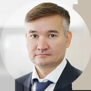 «Прогнозы на 2021 г. умеренно оптимистичные». Рейтинг ведущих банков Екатеринбурга 8