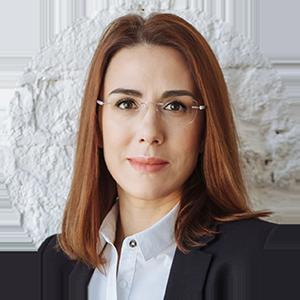 «Прогнозы на 2021 г. умеренно оптимистичные». Рейтинг ведущих банков Екатеринбурга 10