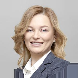 «Прогнозы на 2021 г. умеренно оптимистичные». Рейтинг ведущих банков Екатеринбурга 11