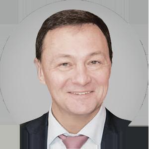 «Прогнозы на 2021 г. умеренно оптимистичные». Рейтинг ведущих банков Екатеринбурга 12