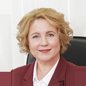 «Прогнозы на 2021 г. умеренно оптимистичные». Рейтинг ведущих банков Екатеринбурга 13
